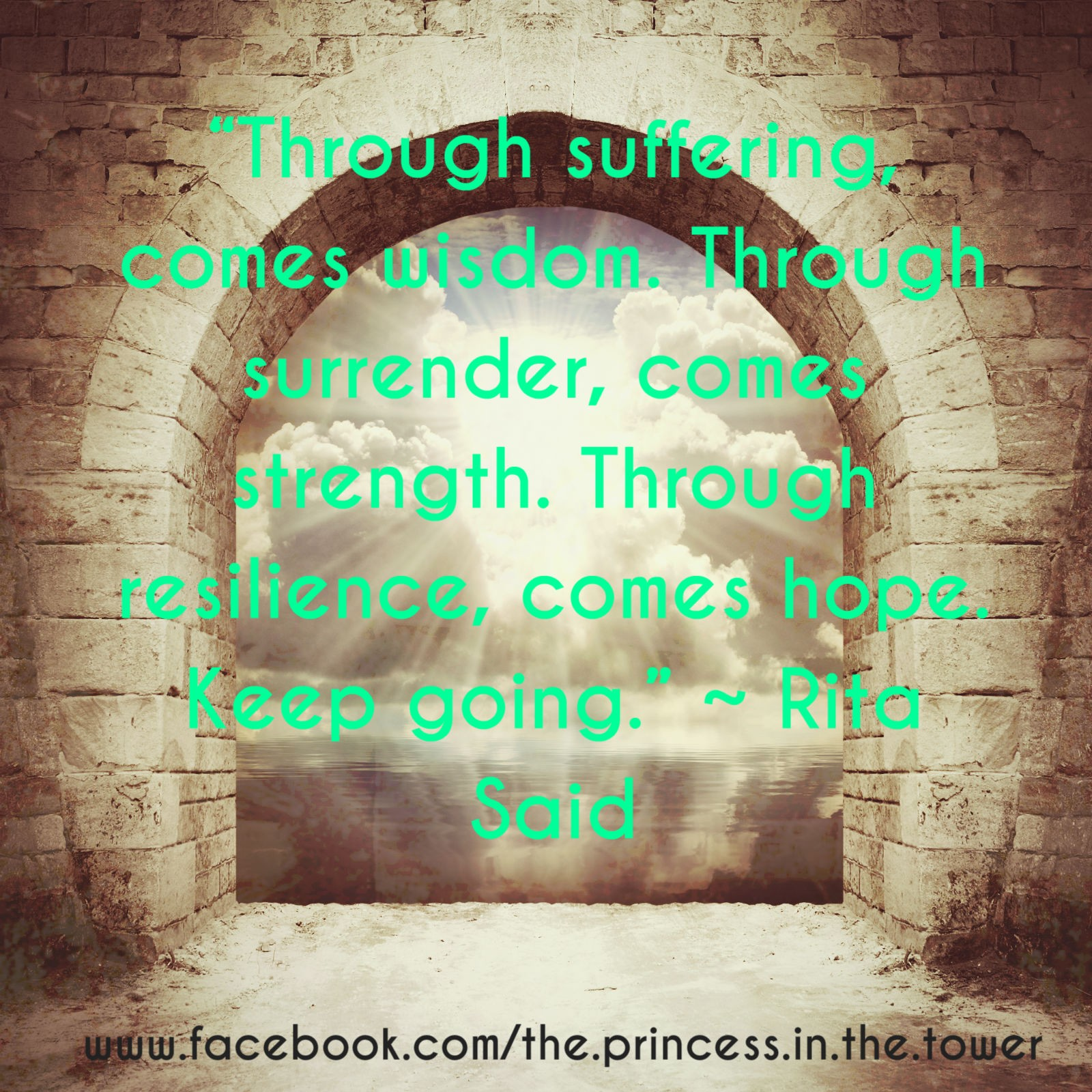 Chronic Pain Quotes Simple Pain Management  The Princess In The Tower