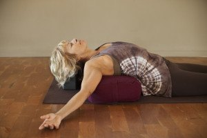 3 natural ways to reduce and manage your pain  the
