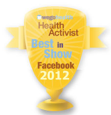 best_in_show_facebook wego