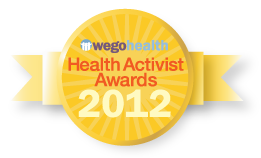 wego health awards
