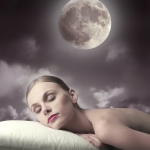 Ways to Optimise Your Chances of Sleep Despite Chronic Pain