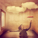 3 Ways to Weather the Internal Storm of Chronic Pain and Not Let it Define You