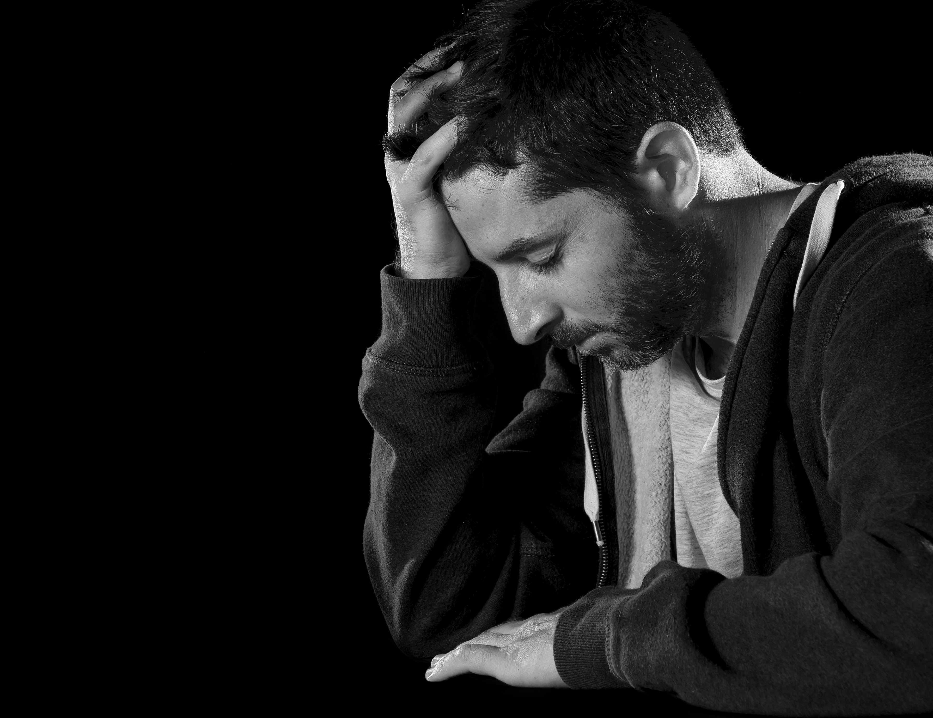 the misunderstood disease of teenage depression Adolescent depression is a disorder that affects teenagers it leads  is more  than the blues it is a medical illness, which is as common as it is misunderstood.