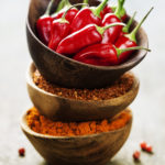 3 Foods to Include in Your Diet When You Have Chronic Pain